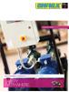 2014-Catalogo-Circolatori-e-Pompe-in-Linea-1.jpg